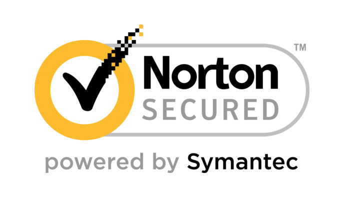Symantec's Norton Internet Security 2007